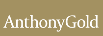 anthony-gold-logo