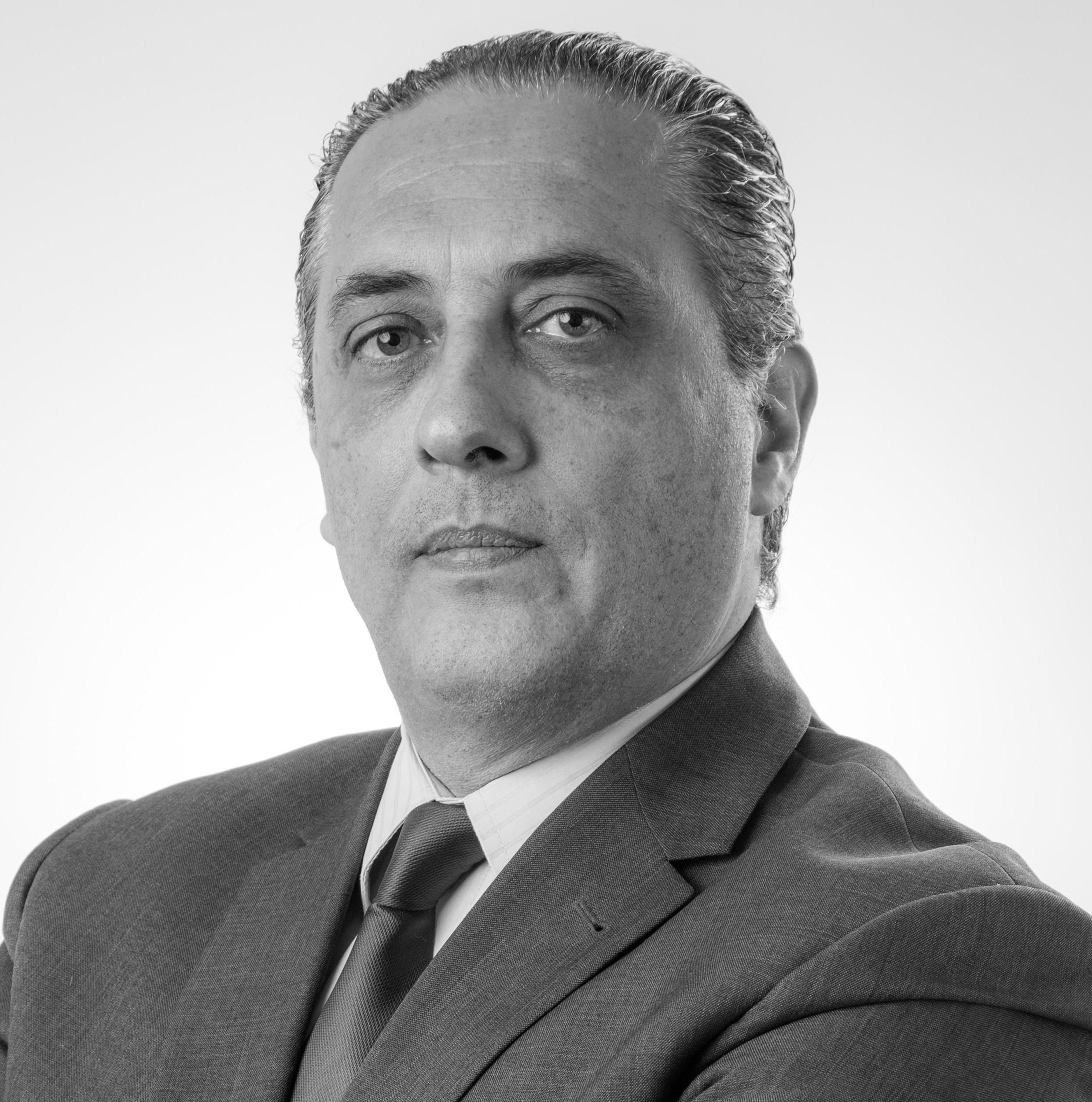 Carmine Procaccini