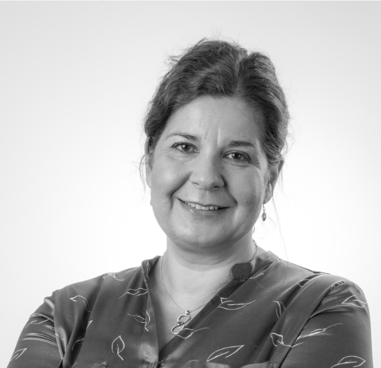 Camilla Fusco