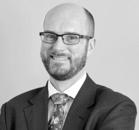 David Smith - Partner