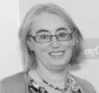 Caroline Bowden - Mediation Consultant
