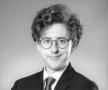 Sebastian Cox - Paralegal