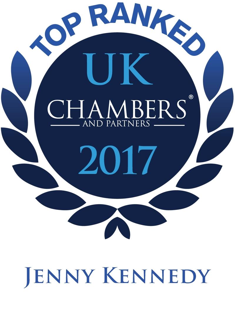 Chamber JK 2017