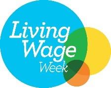 Living wage Week 2017