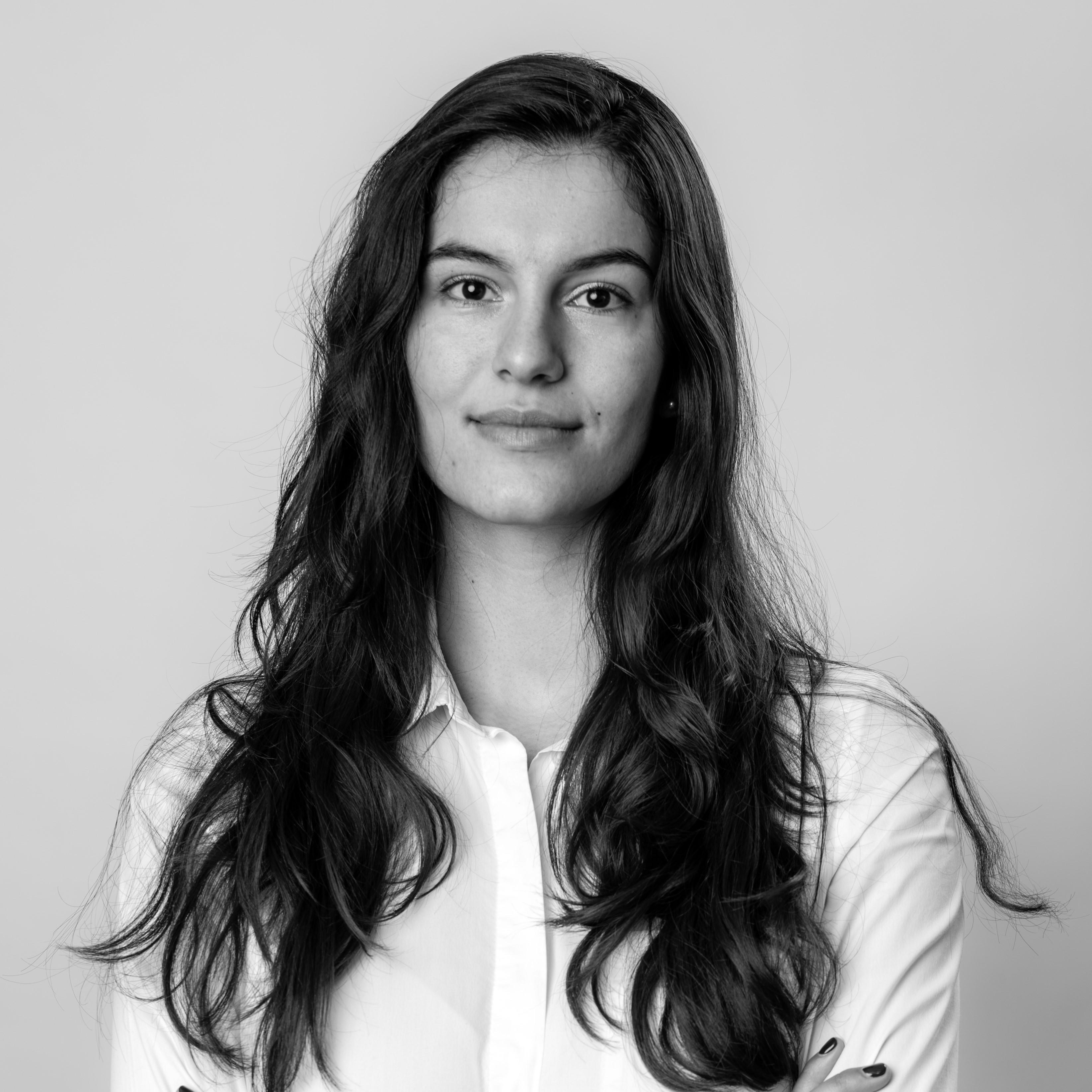 Anna-Maria Maleska