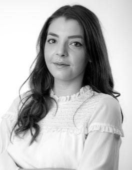 Teodora Abrudan