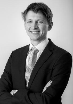 Alexander Stutt