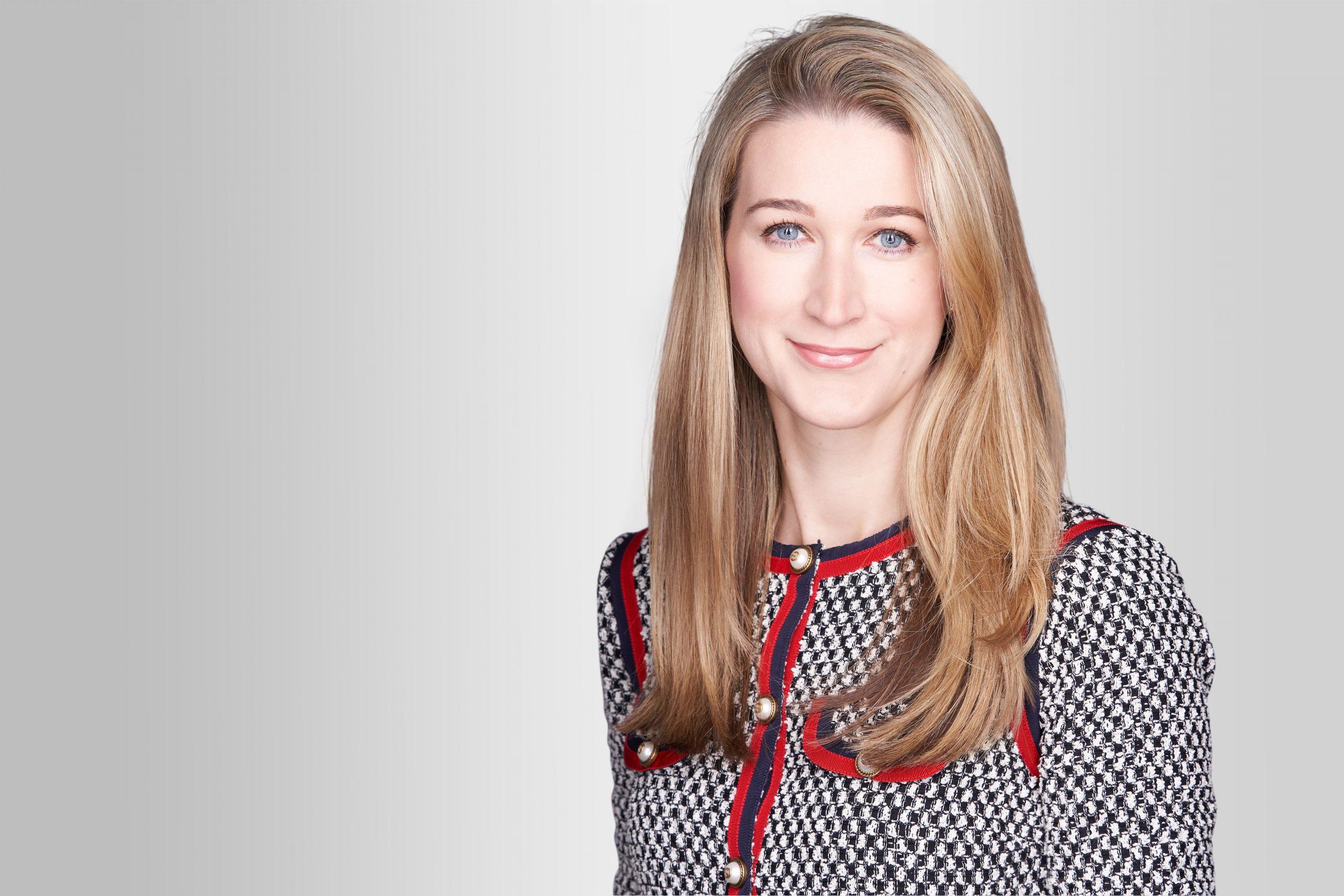 Alexandra Knipe