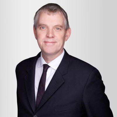 Andrew Brookes