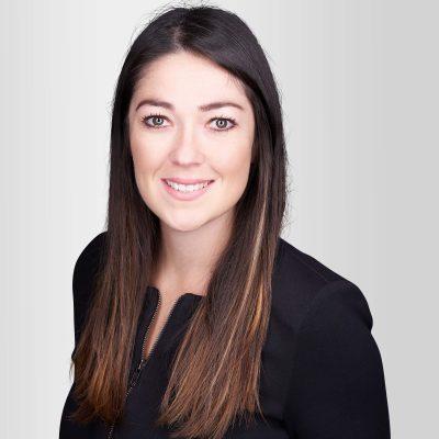 Francesca Krauze