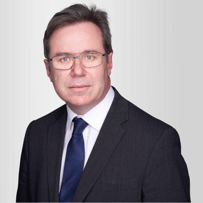 Jon Nicholson