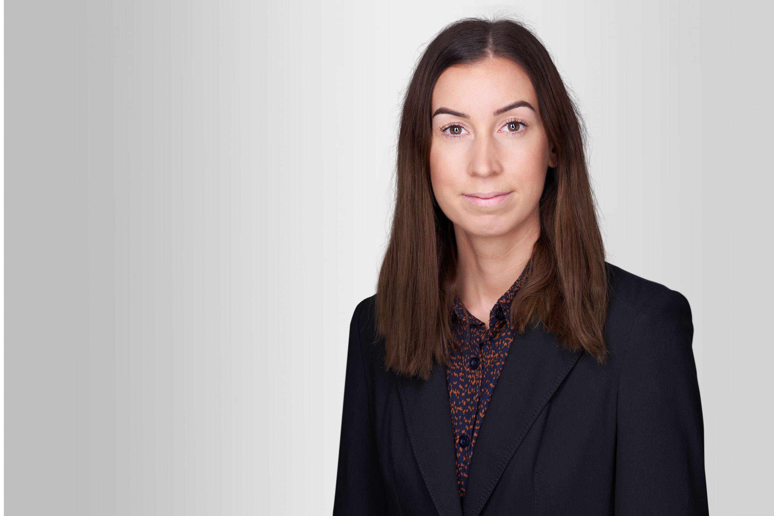 Lauren McKie