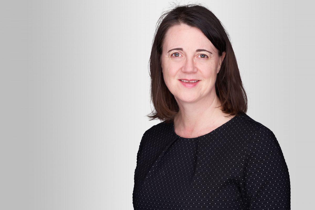 Nicola Gunn