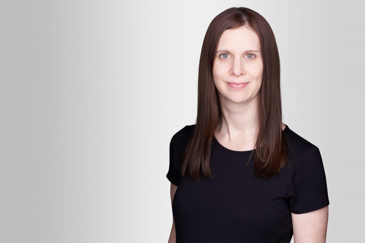 Sara Stephens