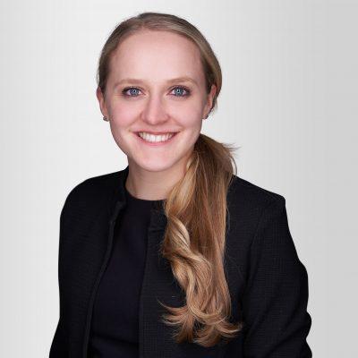 Sarah Cummins