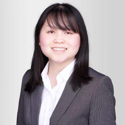Stephanie Chan