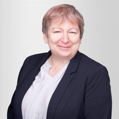 Julieann Nicoll