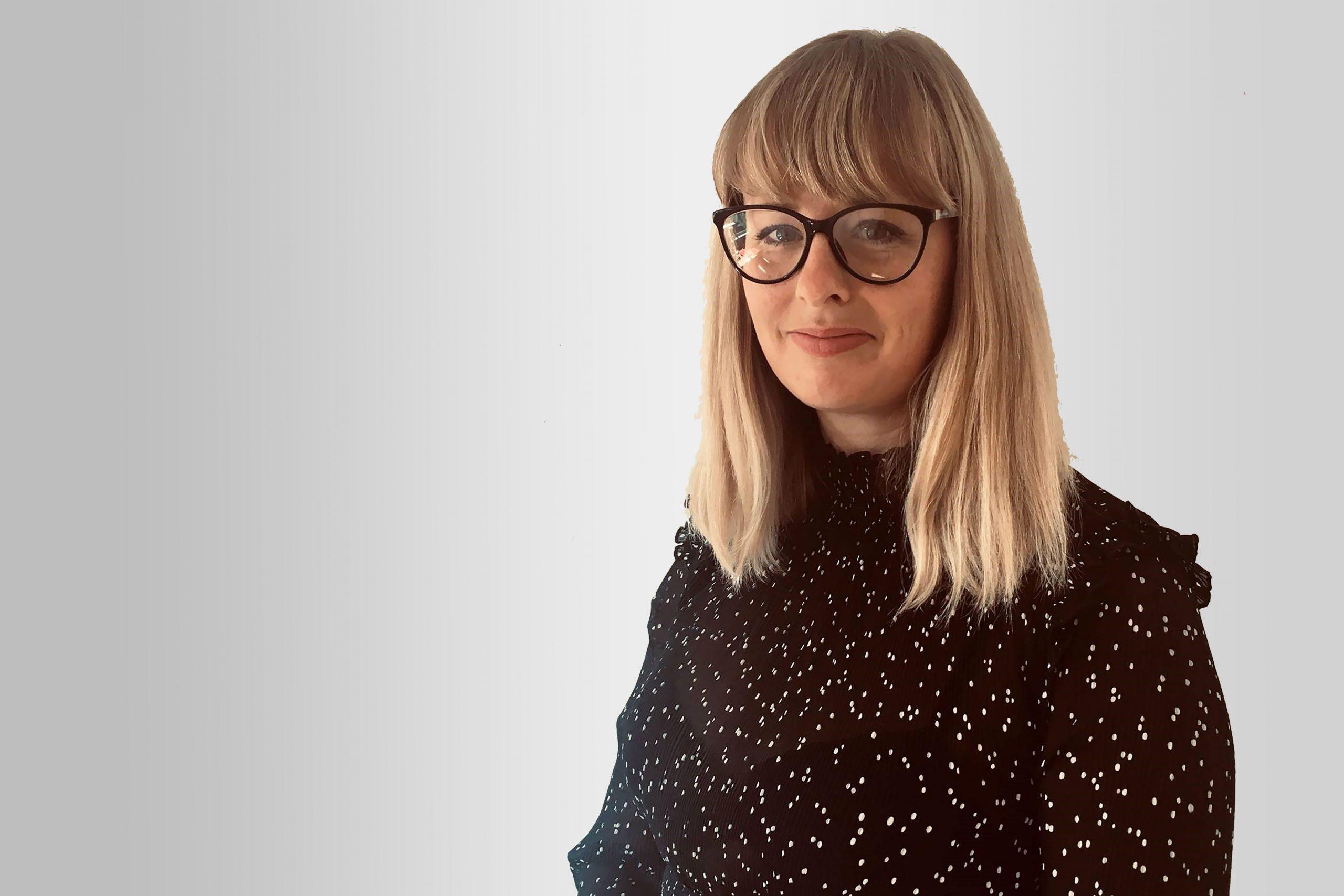Fiona Lyon